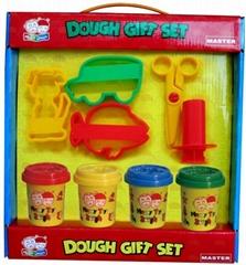 Dough Gift Set