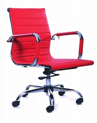 Office Eames Chair/Manager Chair/Swivle Chair OS--3508