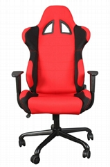 Comfortable Racing Office Chair OS-7208
