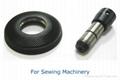 Spiral Bevel Gear ( Sewing Machinery )