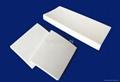 Wear Resistance Alumina Tile