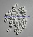 Ceramic Cylinders
