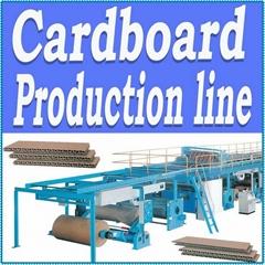 Where can i buy corrugated cardboard