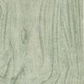 Wood grain Vinyl flooring 2