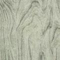 Wood grain Vinyl flooring 3