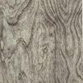 Wood grain Vinyl flooring 4