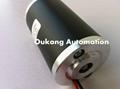 42ZYT High Torque Brush Mic Motor