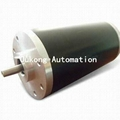 80ZYT High Torque DC Electric Motors