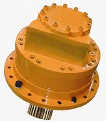 HMS83 Hydraulic Motor