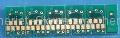 For Epson 4800 可填充墨盒带可复位芯片 5