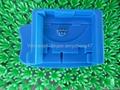 For Epson 9700 Chip Resetter 1