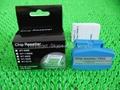 For Epson 9700 Chip Resetter 5