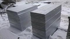 优质不锈钢矿筛网