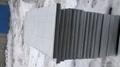优质不锈钢矿筛网  2