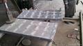 优质不锈钢矿筛网  4
