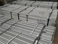 建筑金属网 2