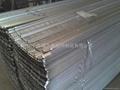 建筑金属网 3