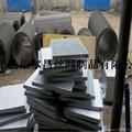 不锈钢条缝筛板 304不锈钢条