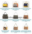knockoff handbags,replica handbags retail wholesale from China
