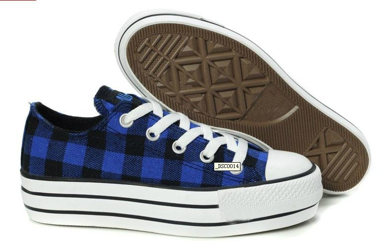 Wholesale 2013 Converse Shoes vans new fashion casual ...
