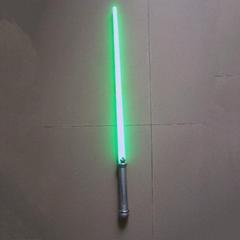 Led Sword & led toy swor