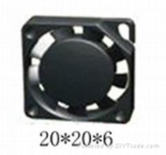 Type:DC Cooling Fan,DC Fan,dc brushless fan, dc fan blower