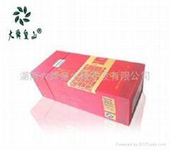 红运装植物羊胎素刺儿茶