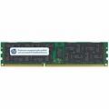 619488-B21 HP Low Power kit memory - 4