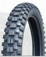 motorcycle streetstandard tyre tire