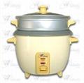 drum rice cooker, 0.6L/300W
