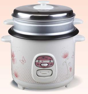 cylinder rice cooker 0.5L-10L 1