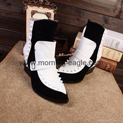wholesale 2014 China Women  high heel shoes
