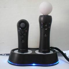 PS3充电器控制IC MR2303