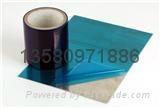 不鏽鋼板保護膜
