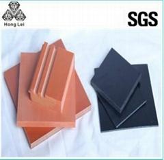phenolic resin bakelite laminate sheet