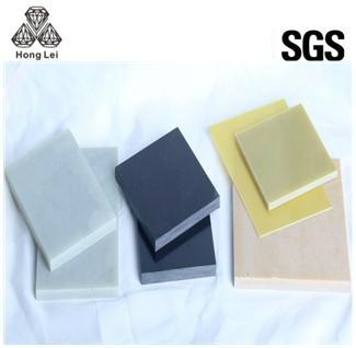 G10 g11 fr4 pcb 3240high density epoxy resin fiberglass for High density fiberglass batt insulation