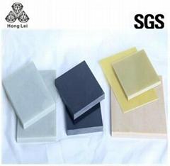 G10,G11,FR4,PCB,3240high density epoxy resin fiberglass insulation laminate