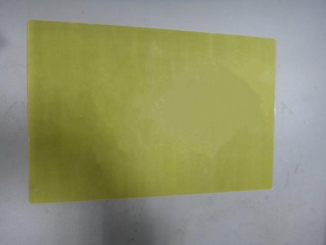 G10 G11 Fr4 Pcb 3240high Density Epoxy Resin Fiberglass