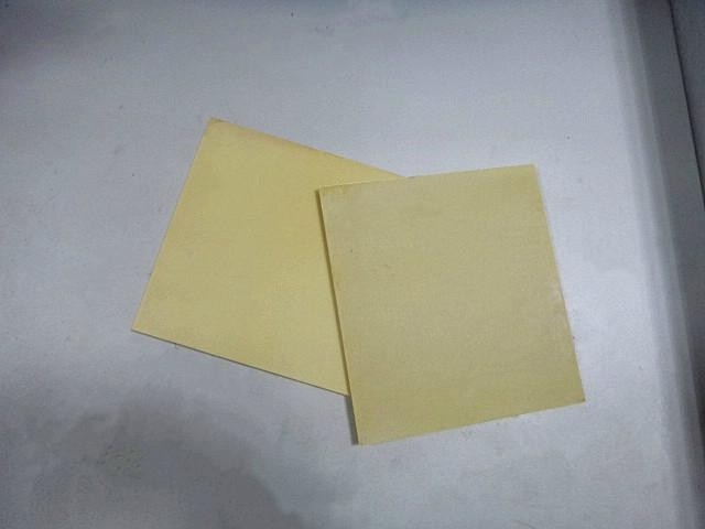 G10,G11,FR4,PCB,3240high density epoxy resin fiberglass