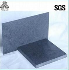 Anti-static synthetic durostone insulation stone