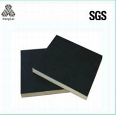 Insulation  White Ingun Board