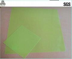 epoxy resin fr4  fiberglass sheet