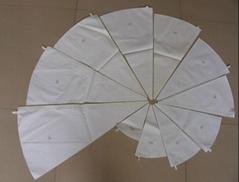 棉布裱花袋