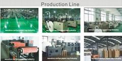 wenzhou carliya industry and trade co.,ltd