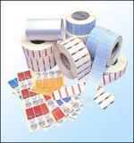 ROLLED & SHEETED LABELS 1