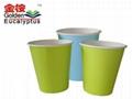 纸杯纸碗用纸