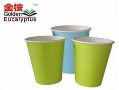 紙杯紙碗用紙