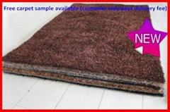 carpet sale silk carpet carpet padding