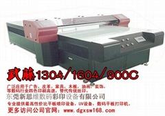 广东木板数码印花机