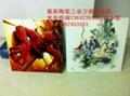 佛山瓷磚  打印機 2